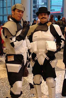 sherlock-holmes-watson-stormtroopers